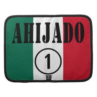 Mexican Godsons : Ahijado Numero Uno Organizers