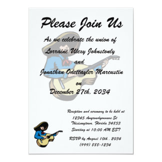 mexican guitar player blue.png invite