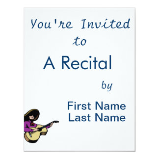 mexican guitar player purple.png invites