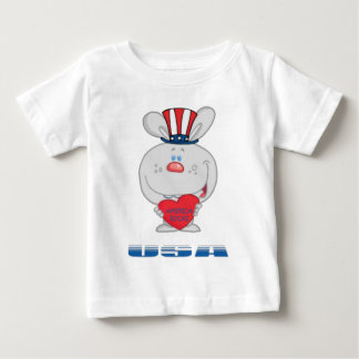 mexican independence day baby T-Shirt
