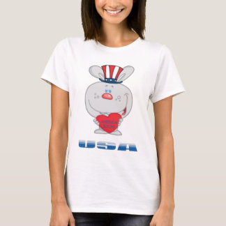 mexican independence day T-Shirt