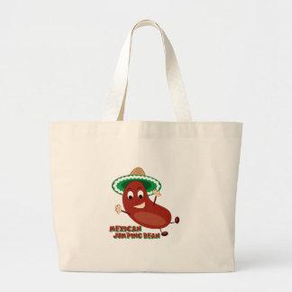 Mexican Jumping Bean Bag