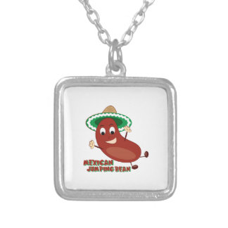 Mexican Jumping Bean Jewelry