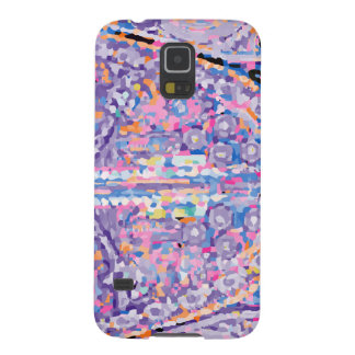 Mexican landlord galaxy s5 case