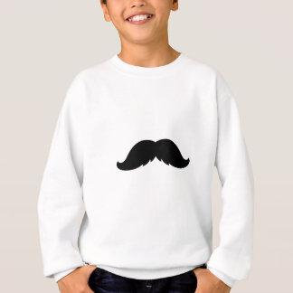 Mexican Mustache Sweatshirt