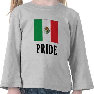 Mexican Pride Shirt