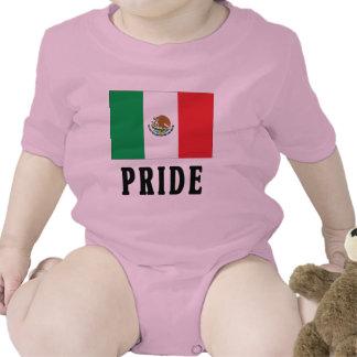 Mexican Pride Tshirt