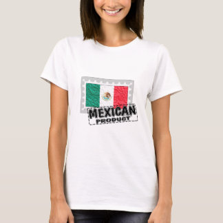 Mexican product T-Shirt