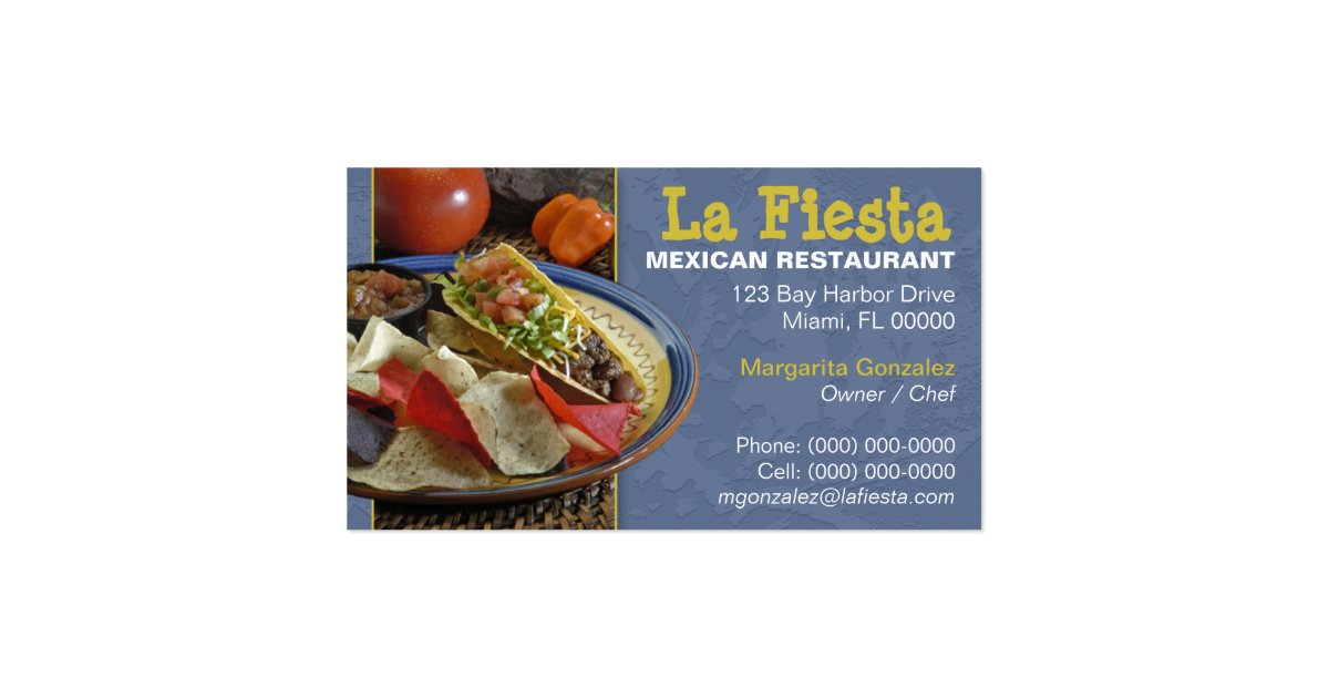 Mexican Party Invites with adorable invitations template