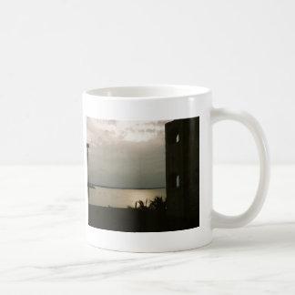 Mexican Sunset Mug