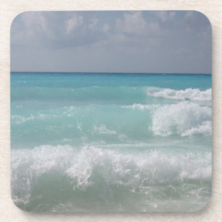 Mexican Waves Coasters