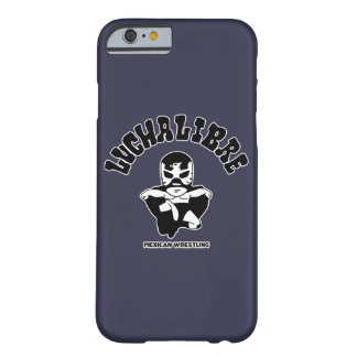 mexican wrestling lucha libre12 SmartPhone Case