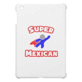 Mexicano estupendo