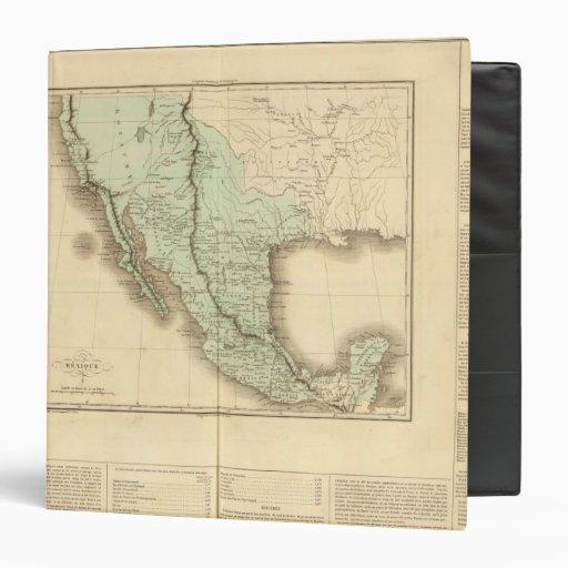 México 6