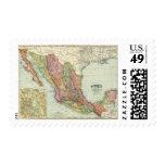 México 7 franqueo