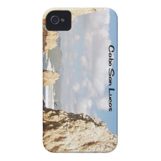 Mexico and Central America iPhone 4 Case-Mate Case