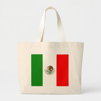 Mexico Bags