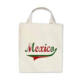 MEXICO BAGS