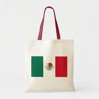 México Bolsa Tela Barata
