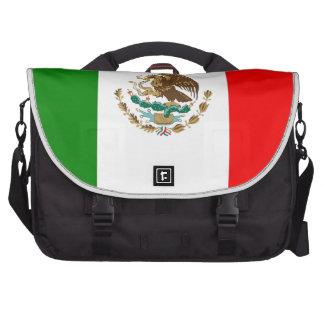 México Bolsas De Portatil