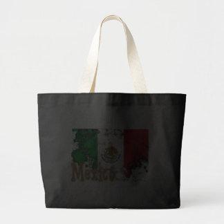 México Bolsas De Mano
