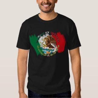 México Camisas