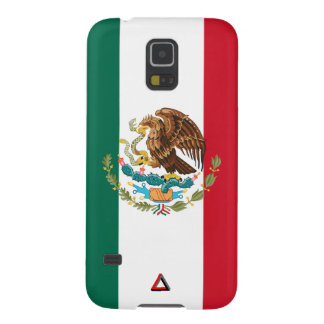 México Carcasa Galaxy S5