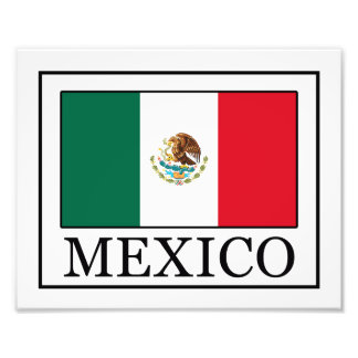 México Cojinete