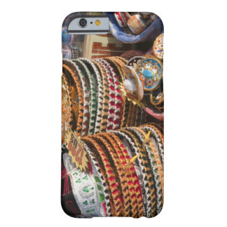 Mexico, Cozumel. Souvenirs in Isla de Cozumel Barely There iPhone 6 Case