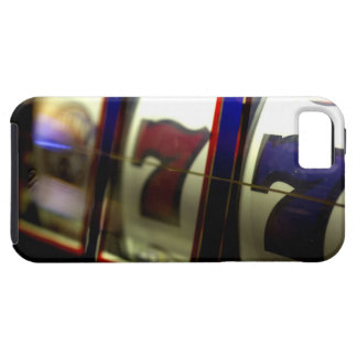 Mexico cruise. Princess Cruises Dawn Princess 3 iPhone SE/5/5s Case