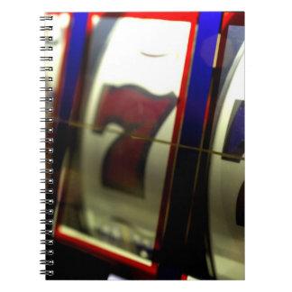 Mexico cruise. Princess Cruises Dawn Princess 3 Notebook