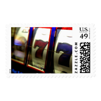 Mexico cruise. Princess Cruises Dawn Princess 3 Postage Stamp