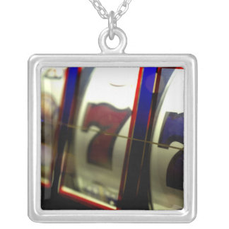 Mexico cruise. Princess Cruises Dawn Princess 3 Silver Plated Necklace