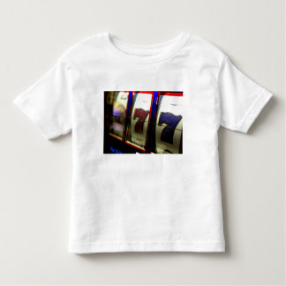 Mexico cruise. Princess Cruises Dawn Princess 3 Toddler T-shirt