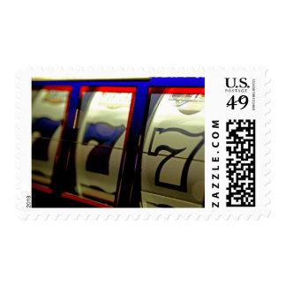 Mexico cruise. Princess Cruises Dawn Princess 4 Postage Stamps