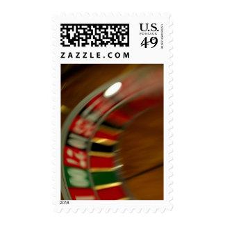 Mexico cruise. Princess Cruises Dawn Princess Postage Stamps