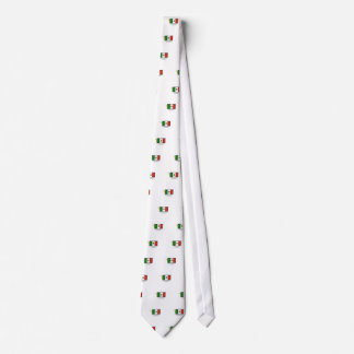 MEXICO GUADALAJARA SOUTH MISSION LDS CTR TIE
