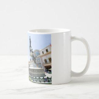 Mexico Guanajuato 4 Coffee Mug