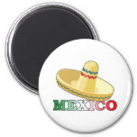 México Iman De Nevera