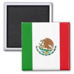 México Imanes De Nevera