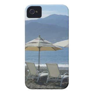 mexico iphone cover iPhone 4 cases