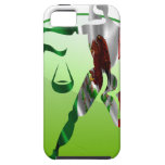 MEXICO LIBRA HOROSCOPES PRODUCTS iPhone 5 COVER