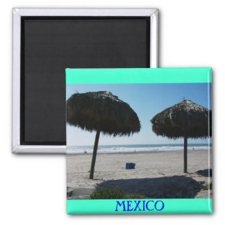 MEXICO MAGNETS