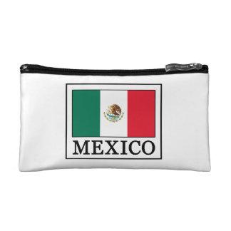 Mexico Makeup Bag