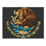 Mexico, Mexico Postcards