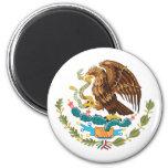 Mexico, Mexico Refrigerator Magnet