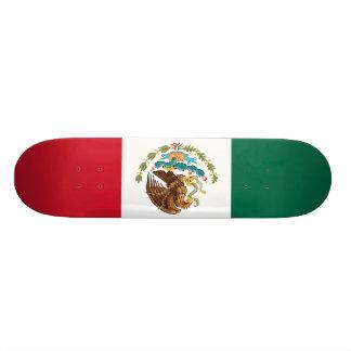 Mexico, Mexico Skateboard