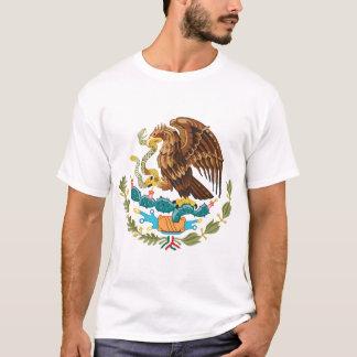 Mexico, Mexico T-Shirt