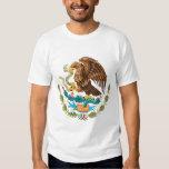 Mexico, Mexico Tshirt