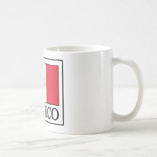 Mexico Mug